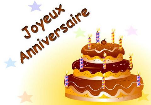 Joyeux Anniversaire Jacqueline Burton Eighties Le Forum De La